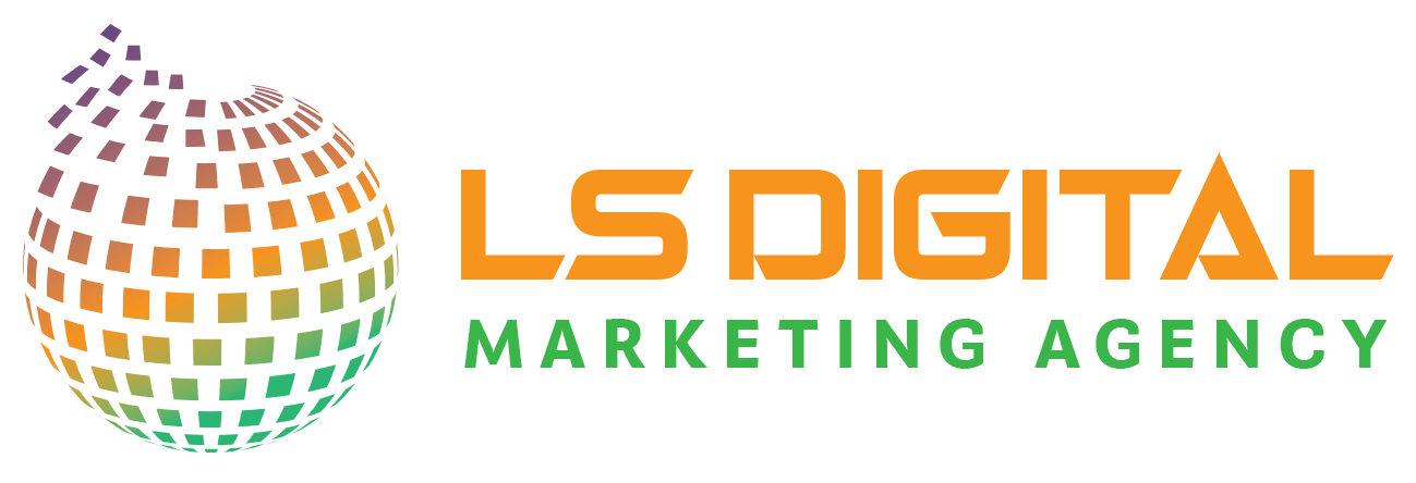 Best Digital Marketing Services Agency