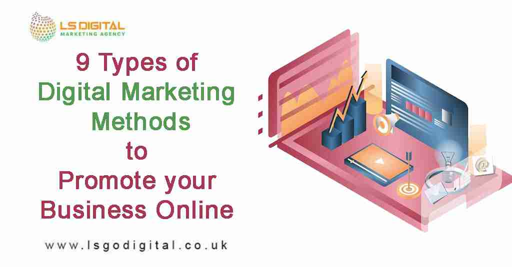 types-of-digital-marketing-LSdigital-1